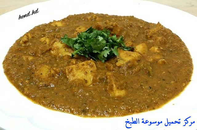 http://www.encyclopediacooking.com/upload_recipes_online/uploads/images_easy-cooking-dishes-arabic-food-recipes-in-arabic-%D8%B5%D9%88%D8%B1%D8%A9-%D8%B9%D9%85%D9%84-%D9%85%D8%B1%D9%82-%D8%AF%D8%AC%D8%A7%D8%AC-%D8%A8%D8%A7%D9%83%D8%B3%D8%AA%D8%A7%D9%86%D9%8A.jpg