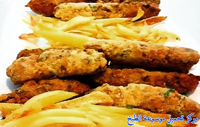 http://www.encyclopediacooking.com/upload_recipes_online/uploads/images_easy-cooking-dishes-arabic-food-recipes-in-arabic-%D8%B5%D9%88%D8%B1%D8%A9-%D9%83%D8%A8%D8%A7%D8%A8-%D8%A7%D9%84%D8%AA%D9%88%D9%86%D8%A9.jpg