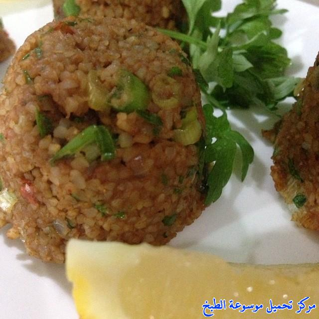 http://www.encyclopediacooking.com/upload_recipes_online/uploads/images_easy-cooking-dishes-arabic-food-recipes-in-arabic-2%D8%B5%D9%88%D8%B1%D8%A9-%D8%B9%D9%85%D9%84-%D8%B3%D9%84%D8%B7%D8%A9-%D8%A7%D9%84%D8%A8%D8%B1%D8%BA%D9%84-%D8%A7%D9%84%D8%B3%D9%84%D8%B7%D8%A9-%D8%A7%D9%84%D8%A7%D8%B1%D9%85%D9%86%D9%8A%D8%A9.jpg