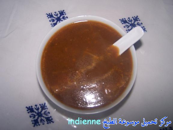 http://www.encyclopediacooking.com/upload_recipes_online/uploads/images_easy-cooking-dishes-arabic-food-recipes-in-arabic10-%D8%B5%D9%88%D8%B1%D8%A9-%D8%B9%D9%85%D9%84-%D8%B4%D9%88%D8%B1%D8%A8%D8%A9-%D8%A7%D9%84%D8%AD%D8%B1%D9%8A%D8%B1%D8%A9-%D8%A7%D9%84%D9%85%D8%BA%D8%B1%D8%A8%D9%8A%D8%A9-%D8%A8%D8%A7%D9%84%D8%B5%D9%88%D8%B1.jpg