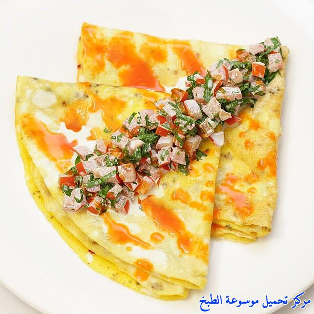 http://www.encyclopediacooking.com/upload_recipes_online/uploads/images_easy-cooking-dishes-arabic-food-recipes-in-english-%D8%B5%D9%88%D8%B1%D8%A9-%D9%83%D8%B1%D9%8A%D8%A8-%D8%A8%D8%A7%D9%84%D8%A8%D9%8A%D8%B6.jpg