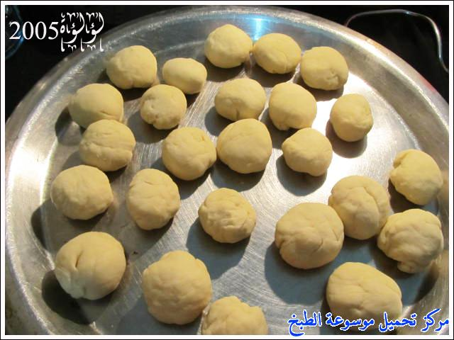 http://www.encyclopediacooking.com/upload_recipes_online/uploads/images_easy-cooking-samosa-recipes-in-arabic-%D8%B5%D9%88%D8%B1%D8%A9-%D8%B7%D8%B1%D9%8A%D9%82%D8%A9-%D8%B9%D9%85%D9%84-%D8%A7%D9%84%D8%B3%D9%85%D8%A8%D9%88%D8%B3%D8%A9-%D8%A7%D9%84%D8%A8%D9%81.jpg