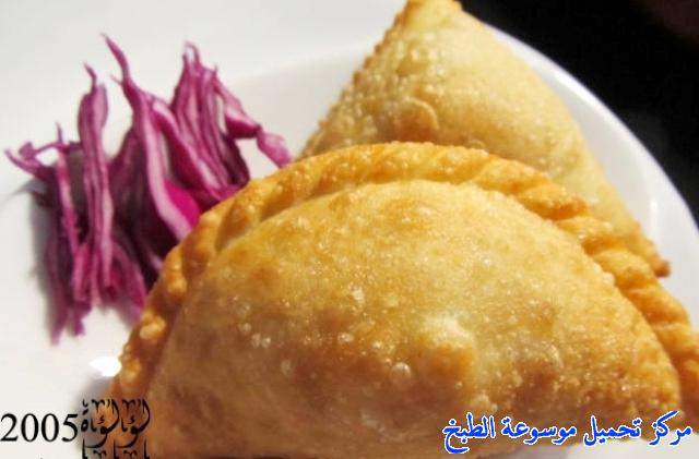 http://www.encyclopediacooking.com/upload_recipes_online/uploads/images_easy-cooking-samosa-recipes-in-arabic-%D8%B5%D9%88%D8%B1%D8%A9-%D8%B7%D8%B1%D9%8A%D9%82%D8%A9-%D8%B9%D9%85%D9%84-%D8%A7%D9%84%D8%B3%D9%85%D8%A8%D9%88%D8%B3%D8%A9-%D8%A7%D9%84%D8%A8%D9%813.jpg