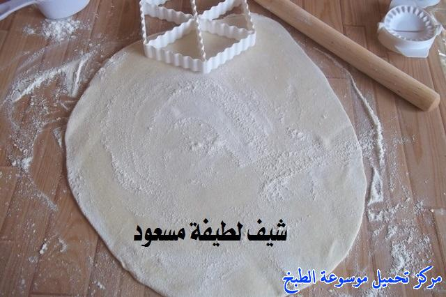http://www.encyclopediacooking.com/upload_recipes_online/uploads/images_easy-cooking-samosa-recipes-in-arabic-%D8%B5%D9%88%D8%B1%D8%A9-%D8%B9%D9%85%D9%84-%D8%B3%D9%85%D8%A8%D9%88%D8%B3%D8%A9-%D9%84%D8%B7%D9%8A%D9%81%D8%A9-%D9%85%D8%B3%D8%B9%D9%88%D8%AF15.jpg