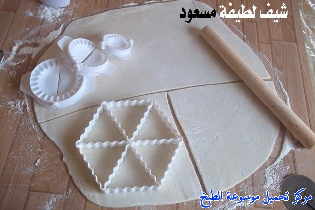http://www.encyclopediacooking.com/upload_recipes_online/uploads/images_easy-cooking-samosa-recipes-in-arabic-%D8%B5%D9%88%D8%B1%D8%A9-%D8%B9%D9%85%D9%84-%D8%B3%D9%85%D8%A8%D9%88%D8%B3%D8%A9-%D9%84%D8%B7%D9%8A%D9%81%D8%A9-%D9%85%D8%B3%D8%B9%D9%88%D8%AF16.jpg