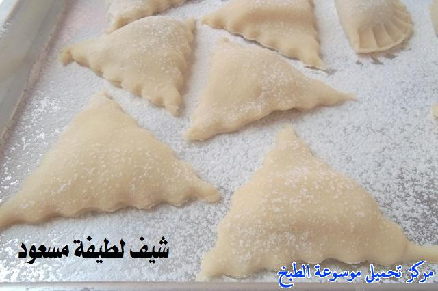 http://www.encyclopediacooking.com/upload_recipes_online/uploads/images_easy-cooking-samosa-recipes-in-arabic-%D8%B5%D9%88%D8%B1%D8%A9-%D8%B9%D9%85%D9%84-%D8%B3%D9%85%D8%A8%D9%88%D8%B3%D8%A9-%D9%84%D8%B7%D9%8A%D9%81%D8%A9-%D9%85%D8%B3%D8%B9%D9%88%D8%AF23.jpg
