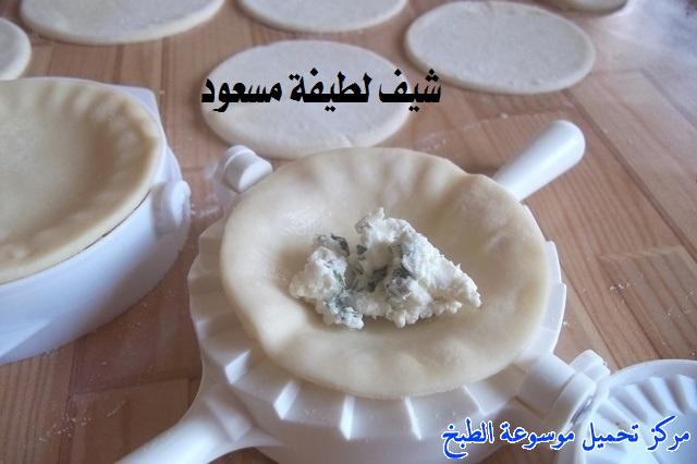http://www.encyclopediacooking.com/upload_recipes_online/uploads/images_easy-cooking-samosa-recipes-in-arabic-%D8%B5%D9%88%D8%B1%D8%A9-%D8%B9%D9%85%D9%84-%D8%B3%D9%85%D8%A8%D9%88%D8%B3%D8%A9-%D9%84%D8%B7%D9%8A%D9%81%D8%A9-%D9%85%D8%B3%D8%B9%D9%88%D8%AF29.jpg