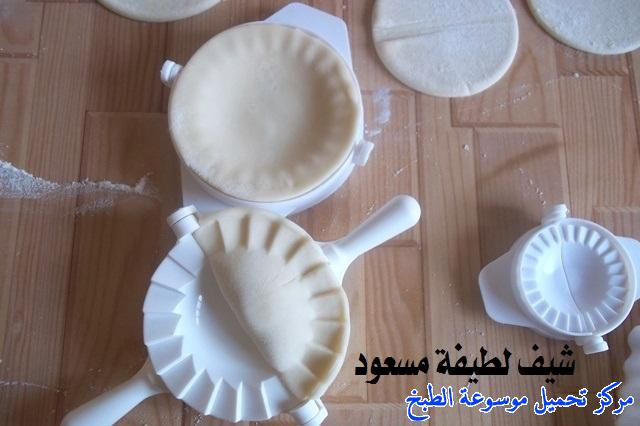 http://www.encyclopediacooking.com/upload_recipes_online/uploads/images_easy-cooking-samosa-recipes-in-arabic-%D8%B5%D9%88%D8%B1%D8%A9-%D8%B9%D9%85%D9%84-%D8%B3%D9%85%D8%A8%D9%88%D8%B3%D8%A9-%D9%84%D8%B7%D9%8A%D9%81%D8%A9-%D9%85%D8%B3%D8%B9%D9%88%D8%AF30.jpg