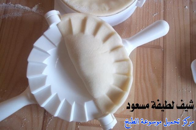 http://www.encyclopediacooking.com/upload_recipes_online/uploads/images_easy-cooking-samosa-recipes-in-arabic-%D8%B5%D9%88%D8%B1%D8%A9-%D8%B9%D9%85%D9%84-%D8%B3%D9%85%D8%A8%D9%88%D8%B3%D8%A9-%D9%84%D8%B7%D9%8A%D9%81%D8%A9-%D9%85%D8%B3%D8%B9%D9%88%D8%AF31.jpg