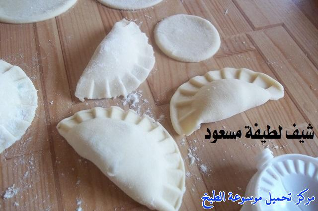 http://www.encyclopediacooking.com/upload_recipes_online/uploads/images_easy-cooking-samosa-recipes-in-arabic-%D8%B5%D9%88%D8%B1%D8%A9-%D8%B9%D9%85%D9%84-%D8%B3%D9%85%D8%A8%D9%88%D8%B3%D8%A9-%D9%84%D8%B7%D9%8A%D9%81%D8%A9-%D9%85%D8%B3%D8%B9%D9%88%D8%AF33.jpg