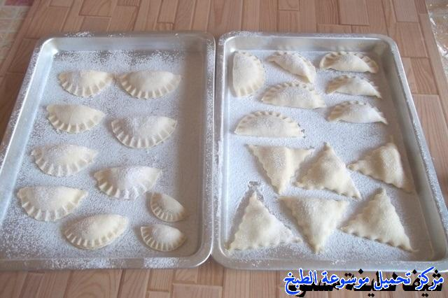 http://www.encyclopediacooking.com/upload_recipes_online/uploads/images_easy-cooking-samosa-recipes-in-arabic-%D8%B5%D9%88%D8%B1%D8%A9-%D8%B9%D9%85%D9%84-%D8%B3%D9%85%D8%A8%D9%88%D8%B3%D8%A9-%D9%84%D8%B7%D9%8A%D9%81%D8%A9-%D9%85%D8%B3%D8%B9%D9%88%D8%AF39.jpg