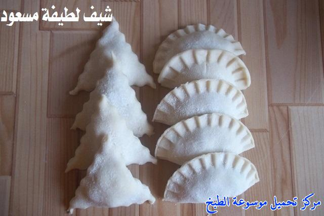 http://www.encyclopediacooking.com/upload_recipes_online/uploads/images_easy-cooking-samosa-recipes-in-arabic-%D8%B5%D9%88%D8%B1%D8%A9-%D8%B9%D9%85%D9%84-%D8%B3%D9%85%D8%A8%D9%88%D8%B3%D8%A9-%D9%84%D8%B7%D9%8A%D9%81%D8%A9-%D9%85%D8%B3%D8%B9%D9%88%D8%AF40.jpg