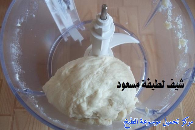 http://www.encyclopediacooking.com/upload_recipes_online/uploads/images_easy-cooking-samosa-recipes-in-arabic-%D8%B5%D9%88%D8%B1%D8%A9-%D8%B9%D9%85%D9%84-%D8%B3%D9%85%D8%A8%D9%88%D8%B3%D8%A9-%D9%84%D8%B7%D9%8A%D9%81%D8%A9-%D9%85%D8%B3%D8%B9%D9%88%D8%AF7.jpg