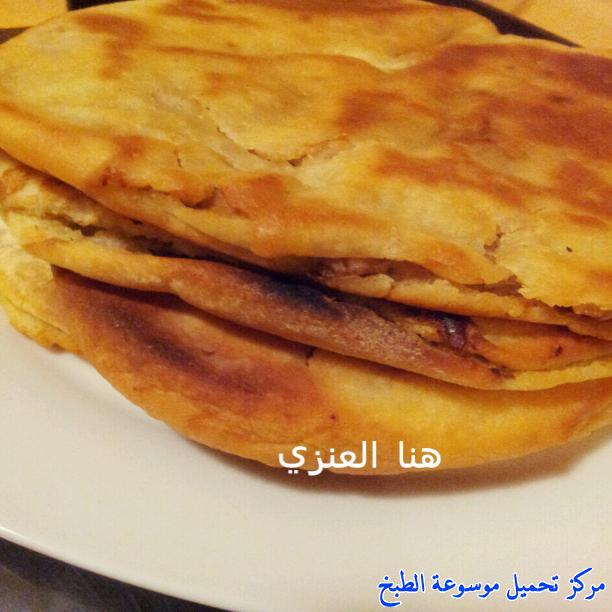 http://www.encyclopediacooking.com/upload_recipes_online/uploads/images_easy-egyptian-hawawshi-sandwiches-food-recipe-11-%D8%B5%D9%88%D8%B1-%D8%A7%D9%83%D9%84%D8%A9-%D9%88%D8%B5%D9%81%D8%A9-%D8%A7%D9%84%D8%AD%D9%88%D8%A7%D9%88%D8%B4%D9%89-%D8%A7%D9%84%D9%85%D8%B5%D8%B1%D9%8A.jpg