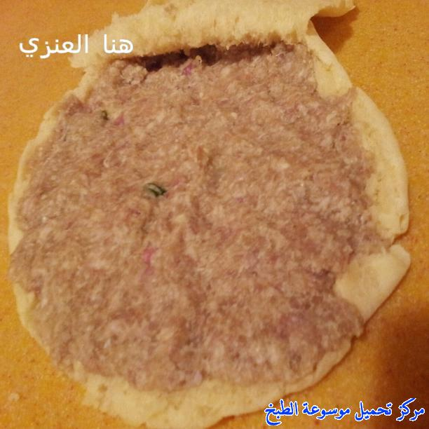 http://www.encyclopediacooking.com/upload_recipes_online/uploads/images_easy-egyptian-hawawshi-sandwiches-food-recipe-9-%D8%B5%D9%88%D8%B1-%D8%A7%D9%83%D9%84%D8%A9-%D9%88%D8%B5%D9%81%D8%A9-%D8%A7%D9%84%D8%AD%D9%88%D8%A7%D9%88%D8%B4%D9%89-%D8%A7%D9%84%D9%85%D8%B5%D8%B1%D9%8A.jpg