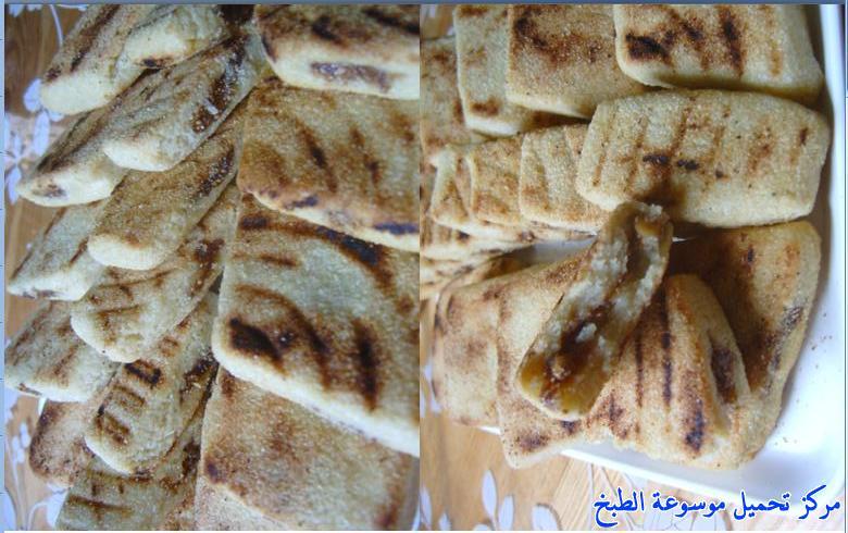 http://www.encyclopediacooking.com/upload_recipes_online/uploads/images_easy-make-algerian-bread-recipe-2-%D8%B5%D9%88%D8%B1-%D8%A7%D9%83%D9%84%D8%A9-%D9%88%D8%B5%D9%81%D8%A9-%D8%AE%D8%A8%D8%B2-%D8%A7%D9%84%D9%85%D8%A8%D8%B3%D8%B3-%D8%A7%D9%84%D9%88%D9%87%D8%B1%D8%A7%D9%86%D9%8A-%D8%A7%D9%84%D8%AC%D8%B2%D8%A7%D8%A6%D8%B1%D9%8A-%D9%84%D8%B0%D9%8A%D8%B0-%D9%88%D8%B3%D9%87%D9%84.jpg