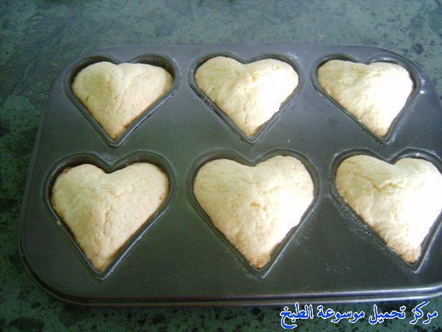 http://www.encyclopediacooking.com/upload_recipes_online/uploads/images_easy-make-algerian-dessert-recipe-4-%D8%B5%D9%88%D8%B1-%D8%A7%D9%83%D9%84%D8%A9-%D9%88%D8%B5%D9%81%D8%A9-%D8%AD%D9%84%D9%88%D9%89-%D8%A7%D9%84%D9%82%D9%84%D9%88%D8%A8-%D8%A7%D9%84%D8%B5%D8%BA%D9%8A%D8%B1%D8%A9-%D8%A7%D9%84%D8%AC%D8%B2%D8%A7%D8%A6%D8%B1%D9%8A%D8%A9.jpg