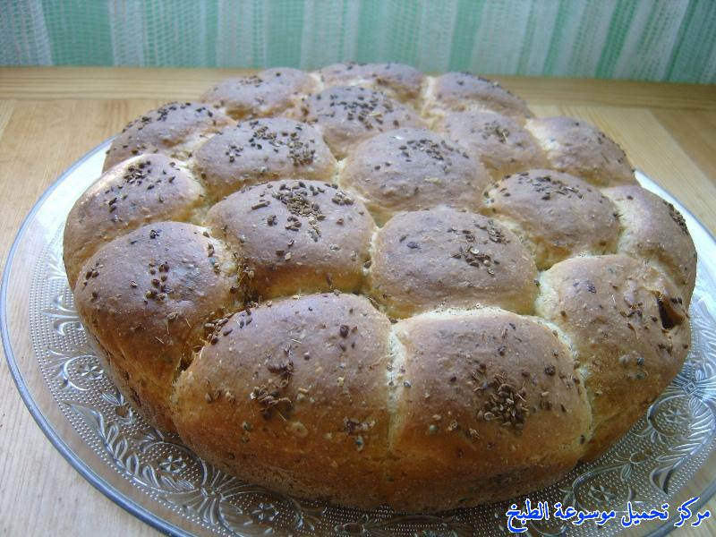 http://www.encyclopediacooking.com/upload_recipes_online/uploads/images_easy-make-bread-delicious-recipe-1-%D8%B5%D9%88%D8%B1-%D8%A7%D9%83%D9%84%D8%A9-%D9%88%D8%B5%D9%81%D8%A9-%D8%AE%D8%A8%D8%B2-%D9%84%D8%B0%D9%8A%D8%B0-%D9%88%D8%B3%D9%87%D9%84-%D9%88%D8%AE%D9%81%D9%8A%D9%81-%D9%88%D8%B7%D8%B1%D9%8A.jpg