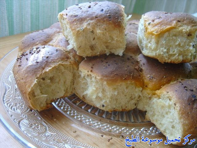 http://www.encyclopediacooking.com/upload_recipes_online/uploads/images_easy-make-bread-delicious-recipe-2-%D8%B5%D9%88%D8%B1-%D8%A7%D9%83%D9%84%D8%A9-%D9%88%D8%B5%D9%81%D8%A9-%D8%AE%D8%A8%D8%B2-%D9%84%D8%B0%D9%8A%D8%B0-%D9%88%D8%B3%D9%87%D9%84-%D9%88%D8%AE%D9%81%D9%8A%D9%81-%D9%88%D8%B7%D8%B1%D9%8A.jpg