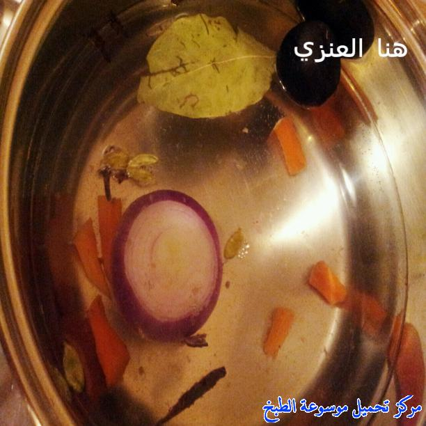 http://www.encyclopediacooking.com/upload_recipes_online/uploads/images_easy-make-egyptian-fatteh-with-meat-food-recipe-1-%D8%B5%D9%88%D8%B1-%D8%A7%D9%83%D9%84%D8%A9-%D9%88%D8%B5%D9%81%D8%A9-%D9%81%D8%AA%D8%A9-%D8%A7%D9%84%D9%84%D8%AD%D9%85%D8%A9-%D8%A8%D8%A7%D9%84%D8%AE%D9%84-%D9%88%D8%A7%D9%84%D8%AB%D9%88%D9%85.jpg