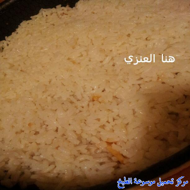 http://www.encyclopediacooking.com/upload_recipes_online/uploads/images_easy-make-egyptian-fatteh-with-meat-food-recipe-13-%D8%B5%D9%88%D8%B1-%D8%A7%D9%83%D9%84%D8%A9-%D9%88%D8%B5%D9%81%D8%A9-%D9%81%D8%AA%D8%A9-%D8%A7%D9%84%D9%84%D8%AD%D9%85%D8%A9-%D8%A8%D8%A7%D9%84%D8%AE%D9%84-%D9%88%D8%A7%D9%84%D8%AB%D9%88%D9%85.jpg