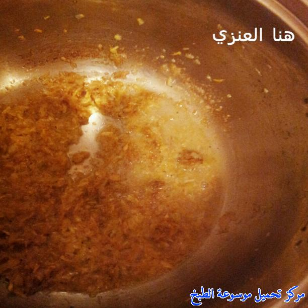 http://www.encyclopediacooking.com/upload_recipes_online/uploads/images_easy-make-egyptian-fatteh-with-meat-food-recipe-4-%D8%B5%D9%88%D8%B1-%D8%A7%D9%83%D9%84%D8%A9-%D9%88%D8%B5%D9%81%D8%A9-%D9%81%D8%AA%D8%A9-%D8%A7%D9%84%D9%84%D8%AD%D9%85%D8%A9-%D8%A8%D8%A7%D9%84%D8%AE%D9%84-%D9%88%D8%A7%D9%84%D8%AB%D9%88%D9%85.jpg