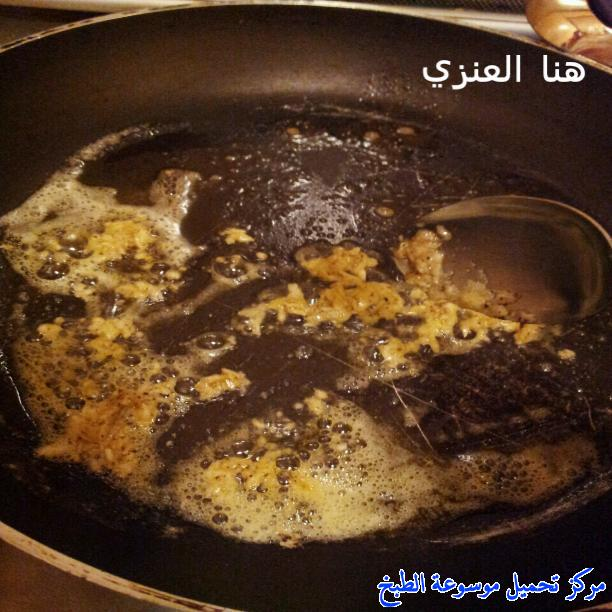 http://www.encyclopediacooking.com/upload_recipes_online/uploads/images_easy-make-egyptian-fatteh-with-meat-food-recipe-9-%D8%B5%D9%88%D8%B1-%D8%A7%D9%83%D9%84%D8%A9-%D9%88%D8%B5%D9%81%D8%A9-%D9%81%D8%AA%D8%A9-%D8%A7%D9%84%D9%84%D8%AD%D9%85%D8%A9-%D8%A8%D8%A7%D9%84%D8%AE%D9%84-%D9%88%D8%A7%D9%84%D8%AB%D9%88%D9%85.jpg