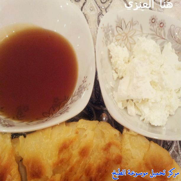 http://www.encyclopediacooking.com/upload_recipes_online/uploads/images_easy-make-egyptian-feteer-meshaltet-pie-food-recipe-13-%D8%B5%D9%88%D8%B1-%D8%A7%D9%83%D9%84%D8%A9-%D9%88%D8%B5%D9%81%D8%A9-%D8%A7%D9%84%D9%81%D8%B7%D9%8A%D8%B1-%D8%A7%D9%84%D9%85%D8%B4%D9%84%D8%AA%D8%AA-%D8%A7%D9%84%D9%85%D8%B5%D8%B1%D9%89.jpg