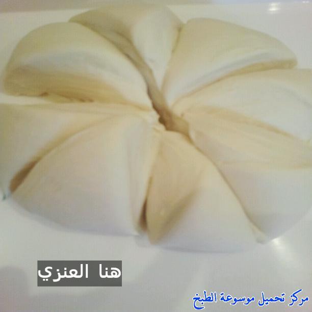 http://www.encyclopediacooking.com/upload_recipes_online/uploads/images_easy-make-egyptian-feteer-meshaltet-pie-food-recipe-3-%D8%B5%D9%88%D8%B1-%D8%A7%D9%83%D9%84%D8%A9-%D9%88%D8%B5%D9%81%D8%A9-%D8%A7%D9%84%D9%81%D8%B7%D9%8A%D8%B1-%D8%A7%D9%84%D9%85%D8%B4%D9%84%D8%AA%D8%AA-%D8%A7%D9%84%D9%85%D8%B5%D8%B1%D9%89.jpg