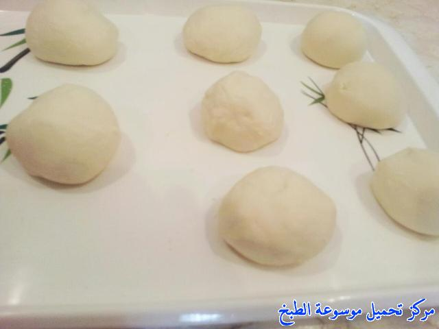 http://www.encyclopediacooking.com/upload_recipes_online/uploads/images_easy-make-egyptian-feteer-meshaltet-pie-food-recipe-4-%D8%B5%D9%88%D8%B1-%D8%A7%D9%83%D9%84%D8%A9-%D9%88%D8%B5%D9%81%D8%A9-%D8%A7%D9%84%D9%81%D8%B7%D9%8A%D8%B1-%D8%A7%D9%84%D9%85%D8%B4%D9%84%D8%AA%D8%AA-%D8%A7%D9%84%D9%85%D8%B5%D8%B1%D9%89.jpg