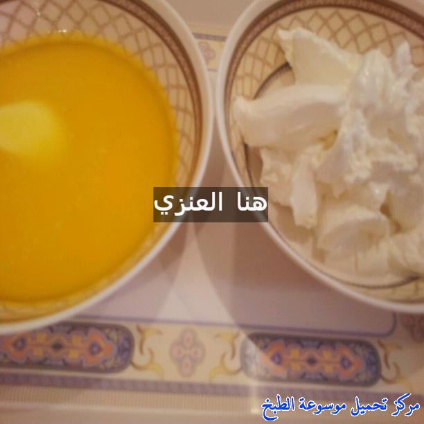 http://www.encyclopediacooking.com/upload_recipes_online/uploads/images_easy-make-egyptian-feteer-meshaltet-pie-food-recipe-5-%D8%B5%D9%88%D8%B1-%D8%A7%D9%83%D9%84%D8%A9-%D9%88%D8%B5%D9%81%D8%A9-%D8%A7%D9%84%D9%81%D8%B7%D9%8A%D8%B1-%D8%A7%D9%84%D9%85%D8%B4%D9%84%D8%AA%D8%AA-%D8%A7%D9%84%D9%85%D8%B5%D8%B1%D9%89.jpg