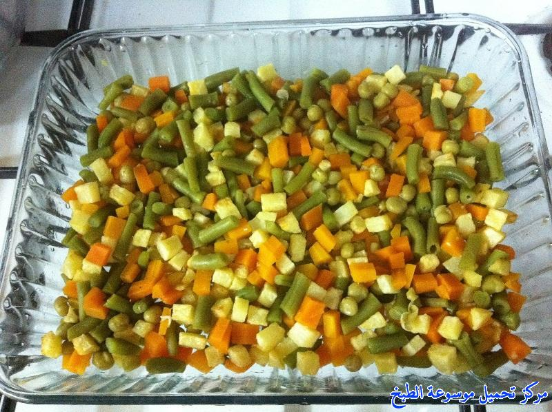 http://www.encyclopediacooking.com/upload_recipes_online/uploads/images_easy-make-quick-and-easy-vegetable-oven-food-recipe-1-%D8%B5%D9%88%D8%B1-%D8%A7%D9%83%D9%84%D8%A9-%D9%88%D8%B5%D9%81%D8%A9-%D8%B5%D9%8A%D9%86%D9%8A%D8%A9-%D8%AE%D8%B6%D8%A7%D8%B1-%D8%B3%D8%B1%D9%8A%D8%B9%D9%87-%D9%88%D8%B3%D9%87%D9%84%D9%87.jpg