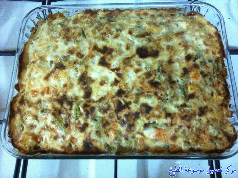 http://www.encyclopediacooking.com/upload_recipes_online/uploads/images_easy-make-quick-and-easy-vegetable-oven-food-recipe-6-%D8%B5%D9%88%D8%B1-%D8%A7%D9%83%D9%84%D8%A9-%D9%88%D8%B5%D9%81%D8%A9-%D8%B5%D9%8A%D9%86%D9%8A%D8%A9-%D8%AE%D8%B6%D8%A7%D8%B1-%D8%B3%D8%B1%D9%8A%D8%B9%D9%87-%D9%88%D8%B3%D9%87%D9%84%D9%87.jpg