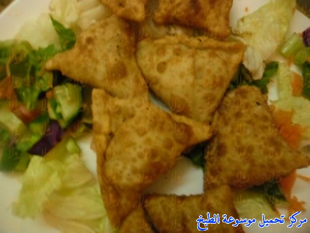 http://www.encyclopediacooking.com/upload_recipes_online/uploads/images_easy-samosa-recipe-in-arabic-%D8%B5%D9%88%D8%B1%D8%A9-%D8%B3%D9%85%D8%A8%D9%88%D8%B3%D8%A9-%D8%A7%D9%84%D8%A8%D8%B7%D8%A7%D8%B7%D8%B3-%D8%A7%D9%84%D9%87%D9%86%D8%AF%D9%8A%D8%A9-%D8%A7%D9%84%D9%85%D8%B6%D8%A8%D9%88%D8%B7%D9%87-%D8%A8%D8%A7%D9%84%D8%B5%D9%88%D8%B1-%D8%B3%D9%87%D9%84%D9%8710.jpg