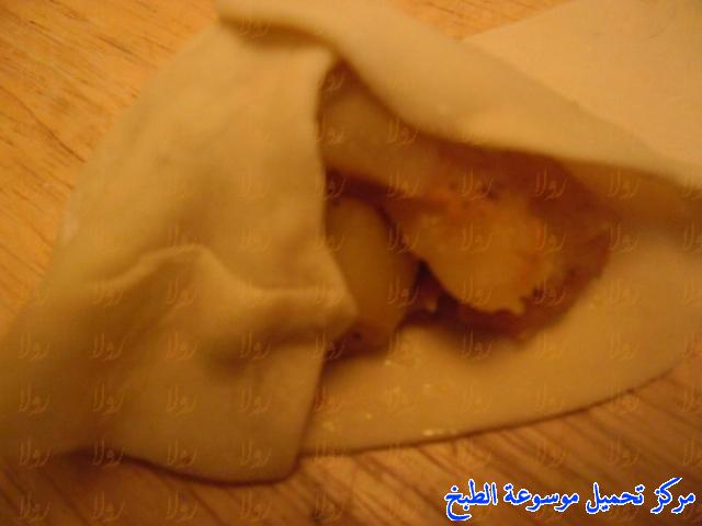 http://www.encyclopediacooking.com/upload_recipes_online/uploads/images_easy-samosa-recipe-in-arabic-%D8%B5%D9%88%D8%B1%D8%A9-%D8%B3%D9%85%D8%A8%D9%88%D8%B3%D8%A9-%D8%A7%D9%84%D8%A8%D8%B7%D8%A7%D8%B7%D8%B3-%D8%A7%D9%84%D9%87%D9%86%D8%AF%D9%8A%D8%A9-%D8%A7%D9%84%D9%85%D8%B6%D8%A8%D9%88%D8%B7%D9%87-%D8%A8%D8%A7%D9%84%D8%B5%D9%88%D8%B1-%D8%B3%D9%87%D9%84%D9%877.jpg