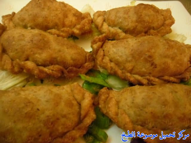 http://www.encyclopediacooking.com/upload_recipes_online/uploads/images_easy-samosa-recipe-in-arabic-%D8%B5%D9%88%D8%B1%D8%A9-%D8%B7%D8%B1%D9%8A%D9%82%D8%A9-%D8%B9%D9%85%D9%84-%D8%A7%D9%84%D8%B3%D9%85%D8%A8%D9%88%D8%B3%D9%87-%D8%A7%D9%84%D9%85%D8%B8%D9%81%D8%B1%D9%87-%D8%B3%D9%87%D9%84%D9%87.jpg