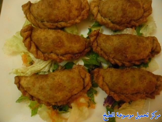 http://www.encyclopediacooking.com/upload_recipes_online/uploads/images_easy-samosa-recipe-in-arabic-%D8%B5%D9%88%D8%B1%D8%A9-%D8%B7%D8%B1%D9%8A%D9%82%D8%A9-%D8%B9%D9%85%D9%84-%D8%A7%D9%84%D8%B3%D9%85%D8%A8%D9%88%D8%B3%D9%87-%D8%A7%D9%84%D9%85%D8%B8%D9%81%D8%B1%D9%87-%D8%B3%D9%87%D9%84%D9%878.jpg