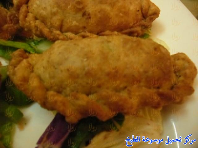 http://www.encyclopediacooking.com/upload_recipes_online/uploads/images_easy-samosa-recipe-in-arabic-%D8%B5%D9%88%D8%B1%D8%A9-%D8%B7%D8%B1%D9%8A%D9%82%D8%A9-%D8%B9%D9%85%D9%84-%D8%A7%D9%84%D8%B3%D9%85%D8%A8%D9%88%D8%B3%D9%87-%D8%A7%D9%84%D9%85%D8%B8%D9%81%D8%B1%D9%87-%D8%B3%D9%87%D9%84%D9%879.jpg