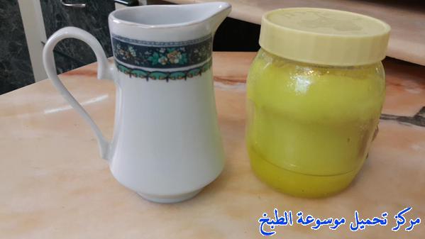 http://www.encyclopediacooking.com/upload_recipes_online/uploads/images_easy-saudi-arabian-food-recipes-6-%D8%B5%D9%88%D8%B1-%D8%A7%D9%83%D9%84%D8%A9-%D9%88%D8%B5%D9%81%D8%A9-%D8%A7%D9%84%D9%85%D8%B9%D8%AF%D9%88%D8%B3-%D8%A7%D9%84%D9%85%D9%83%D8%A7%D9%88%D9%8A-%D8%A7%D9%84%D8%AD%D8%AC%D8%A7%D8%B2%D9%8A.jpg