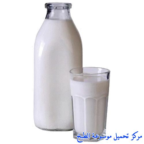 http://www.encyclopediacooking.com/upload_recipes_online/uploads/images_easy-saudi-arabian-food-recipes-7-%D8%B5%D9%88%D8%B1-%D8%A7%D9%83%D9%84%D8%A9-%D9%88%D8%B5%D9%81%D8%A9-%D8%A7%D9%84%D9%85%D8%B9%D8%AF%D9%88%D8%B3-%D8%A7%D9%84%D9%85%D9%83%D8%A7%D9%88%D9%8A-%D8%A7%D9%84%D8%AD%D8%AC%D8%A7%D8%B2%D9%8A.jpg