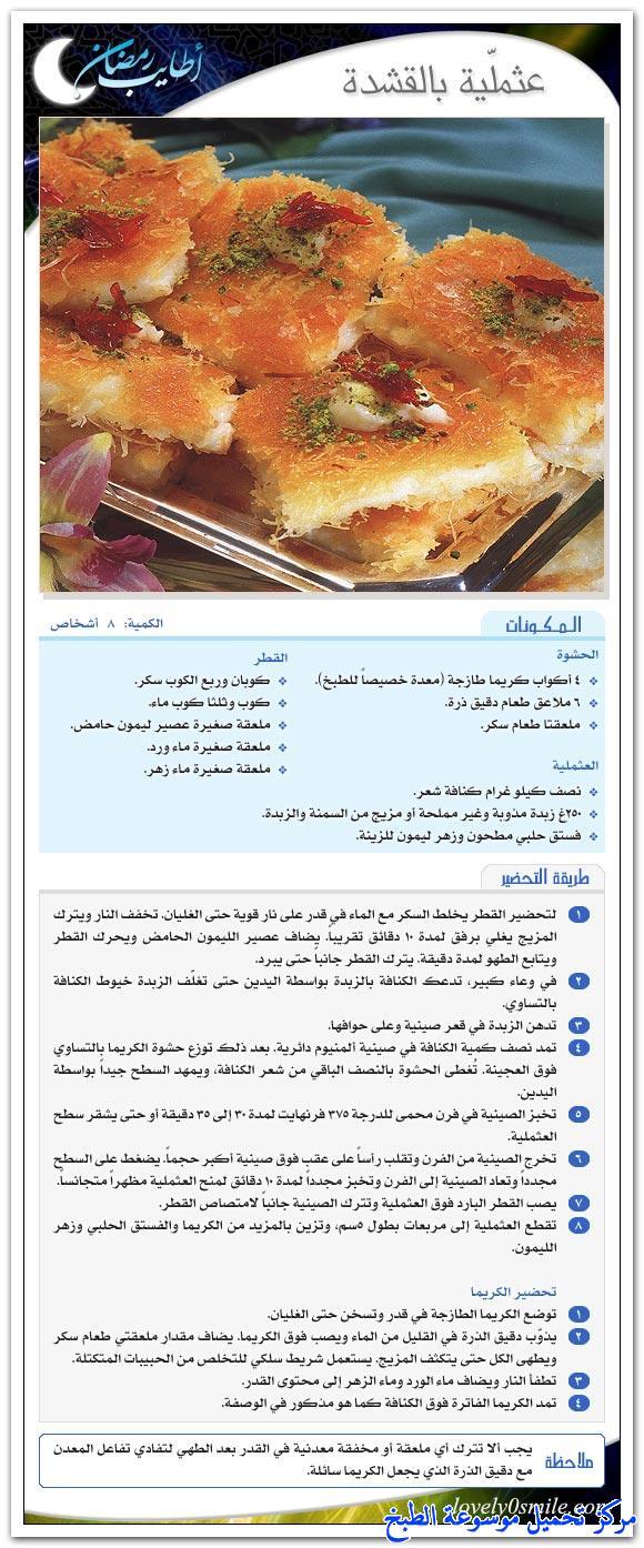 http://www.encyclopediacooking.com/upload_recipes_online/uploads/images_easy-simple-dessert-recipes-for-ramadan10.jpg