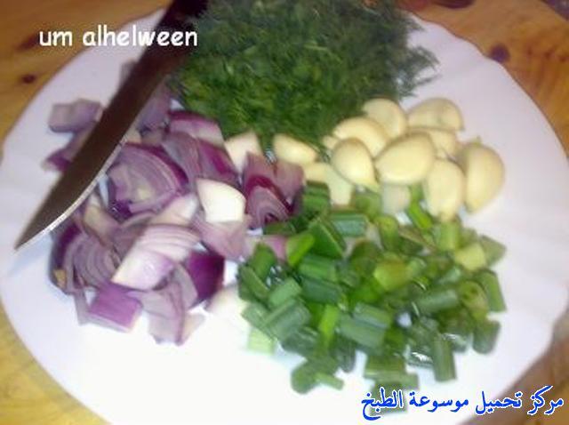 http://www.encyclopediacooking.com/upload_recipes_online/uploads/images_easy-sudan-food-recipes-%D8%B7%D8%B1%D9%8A%D9%81%D8%A9-%D8%B9%D9%85%D9%84-%D8%A7%D9%84%D9%81%D9%84%D8%A7%D9%81%D9%84-%D8%B7%D8%B9%D9%85%D9%8A%D8%A9-%D8%A7%D9%84%D8%B3%D9%88%D8%AF%D8%A7%D9%86%D9%8A%D8%A9-%D8%A8%D8%A7%D9%84%D8%B5%D9%88%D8%B14.jpg