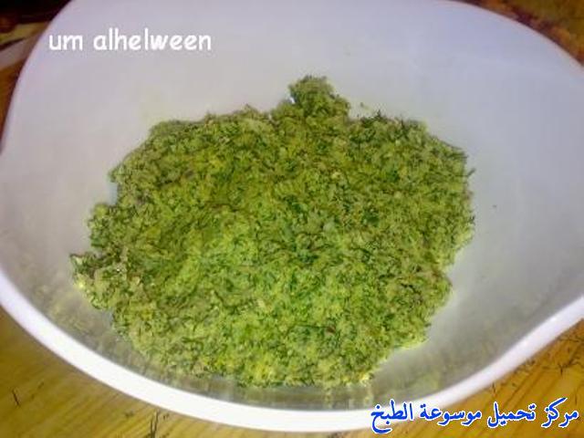 http://www.encyclopediacooking.com/upload_recipes_online/uploads/images_easy-sudan-food-recipes-%D8%B7%D8%B1%D9%8A%D9%81%D8%A9-%D8%B9%D9%85%D9%84-%D8%A7%D9%84%D9%81%D9%84%D8%A7%D9%81%D9%84-%D8%B7%D8%B9%D9%85%D9%8A%D8%A9-%D8%A7%D9%84%D8%B3%D9%88%D8%AF%D8%A7%D9%86%D9%8A%D8%A9-%D8%A8%D8%A7%D9%84%D8%B5%D9%88%D8%B15.jpg