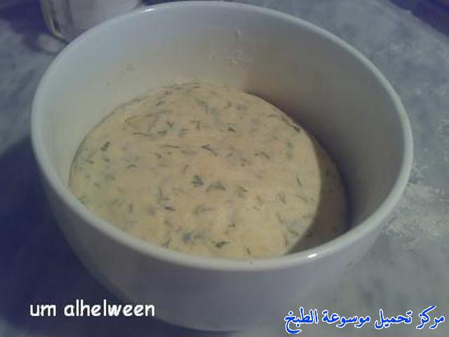 http://www.encyclopediacooking.com/upload_recipes_online/uploads/images_easy-sudan-food-recipes-%D8%B7%D8%B1%D9%8A%D9%81%D8%A9-%D8%B9%D9%85%D9%84-%D8%A7%D9%84%D9%81%D9%84%D8%A7%D9%81%D9%84-%D8%B7%D8%B9%D9%85%D9%8A%D8%A9-%D8%A7%D9%84%D8%B3%D9%88%D8%AF%D8%A7%D9%86%D9%8A%D8%A9-%D8%A8%D8%A7%D9%84%D8%B5%D9%88%D8%B18.jpg