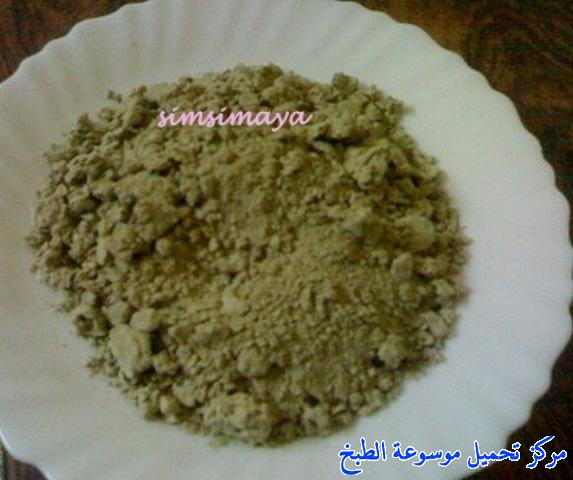 http://www.encyclopediacooking.com/upload_recipes_online/uploads/images_easy-sudan-food-recipes-%D8%B7%D8%B1%D9%8A%D9%81%D8%A9-%D8%B9%D9%85%D9%84-%D8%A7%D9%84%D9%85%D8%AF%D9%8A%D8%AF%D8%A9-%D8%A7%D9%84%D8%B3%D9%88%D8%AF%D8%A7%D9%86%D9%8A%D8%A9-%D8%A8%D8%A7%D9%84%D8%B5%D9%88%D8%B1.jpg