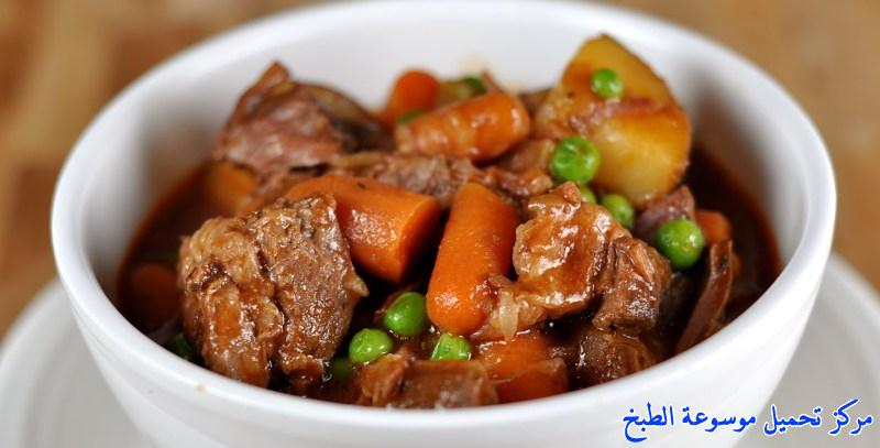 http://www.encyclopediacooking.com/upload_recipes_online/uploads/images_easy-sudanese-%D8%A7%D9%84%D9%83%D8%A8%D8%A7%D8%A8-%D8%A7%D9%84%D8%B3%D9%88%D8%AF%D8%A7%D9%86%D9%89-cooking-food-dishes-recipes.jpg