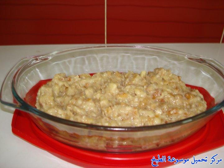 http://www.encyclopediacooking.com/upload_recipes_online/uploads/images_easy-sudanese-%D8%A7%D9%84%D9%85%D8%AE%D8%A8%D8%A7%D8%B2%D8%A9-%D8%A7%D9%84%D8%B3%D9%88%D8%AF%D8%A7%D9%86%D9%8A%D8%A9-cooking-food-dishes-recipes.jpg