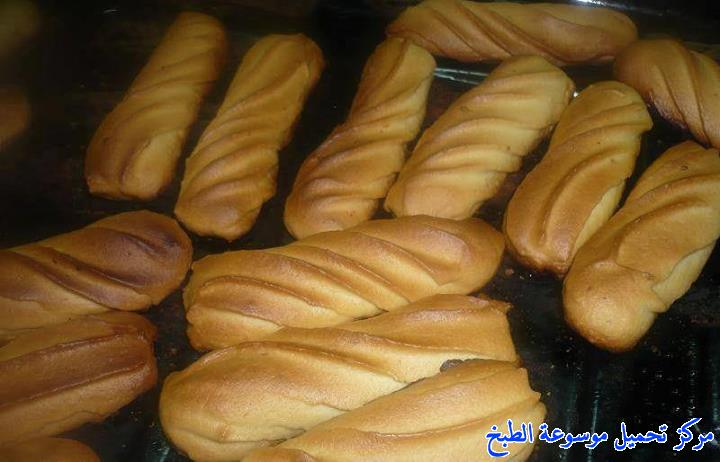 http://www.encyclopediacooking.com/upload_recipes_online/uploads/images_easy-sudanese-%D8%A8%D8%B3%D9%83%D9%88%D9%8A%D8%AA-%D8%A7%D9%84%D9%85%D9%81%D8%B1%D9%85%D9%87-3-%D8%A8%D8%B3%D9%83%D9%88%D9%8A%D8%AA-%D8%A7%D9%84%D8%B4%D8%A7%D9%89-%D8%A7%D9%84%D8%B3%D9%88%D8%AF%D8%A7%D9%86%D9%89-cooking-food-dishes-recipes.jpg