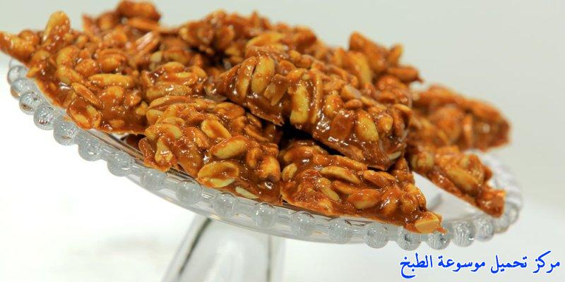 http://www.encyclopediacooking.com/upload_recipes_online/uploads/images_easy-sudanese-%D8%AD%D9%84%D8%A7%D9%88%D8%A9-%D8%A7%D9%84%D9%85%D9%88%D9%84%D8%AF-%D8%AD%D9%84%D8%A7%D9%88%D8%A9-%D8%A7%D9%84%D9%81%D9%88%D9%84%D9%8A%D8%A9-%D8%A7%D9%84%D8%B3%D9%88%D8%AF%D8%A7%D9%86%D9%8A%D9%87-cooking-food-dishes-recipes.jpg