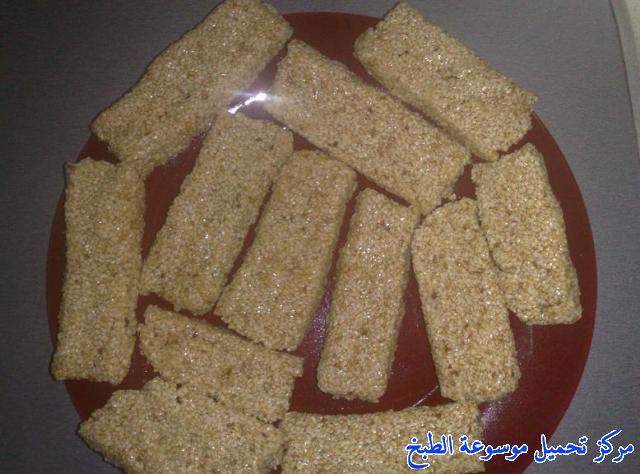http://www.encyclopediacooking.com/upload_recipes_online/uploads/images_easy-sudanese-%D8%AD%D9%84%D8%A7%D9%88%D9%87-%D8%B3%D9%85%D8%B3%D9%85%D9%8A%D9%87-%D8%A7%D9%84%D8%B3%D9%88%D8%AF%D8%A7%D9%86%D9%8A%D9%87-cooking-food-dishes-recipes.jpg